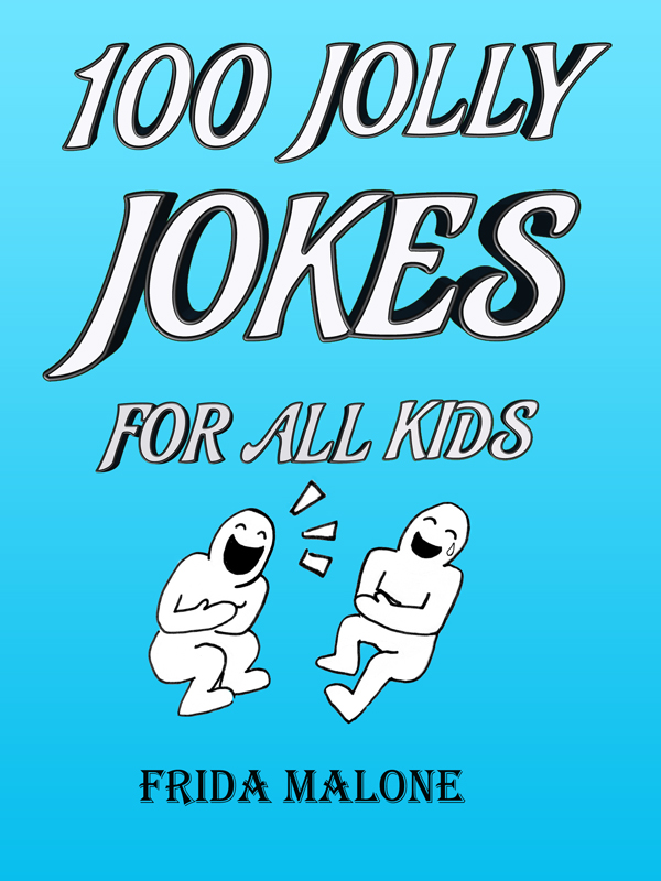 For all KIds