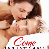 Come What May (Heartbeat #2)