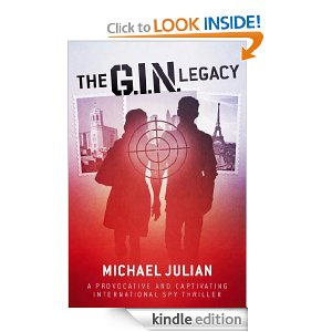 G.I.N-Legacy
