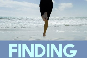 Finding Happy: The Ultimate 30 Day Guide to Creating Wealth, Maintaining Health, and Achieving Life Long Happiness