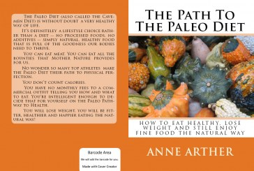 The Path to the Paleo Diet