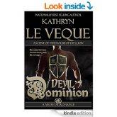 Devil's Dominion