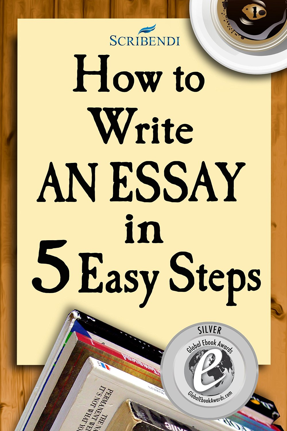 10 easy steps to writing an essay Read the essay question carefully highlight key words use the dictionary to check the meaning of any unfamiliar words identify the task words that indicate what.