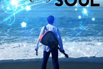 Read my SONG Read my HEART Read my SOUL