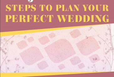 Wedding Planning: The 320 Mandatory Steps To Plan Your Perfect Wedding: Skip One And It Could Tear Apart Your Wedding Day