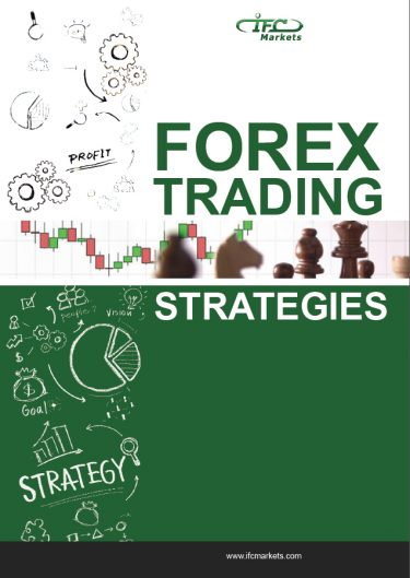 Trading strategies for the forex market