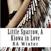 Little Sparrow, A Kiowa in Love