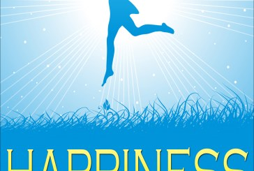 Happiness: 14 days to happiness & success – eliminate depression, loneliness & anxiety. Live life with joy and confidence.