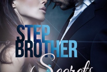 Stepbrother's Secrets