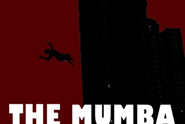 The Mumba Petition Book Signing