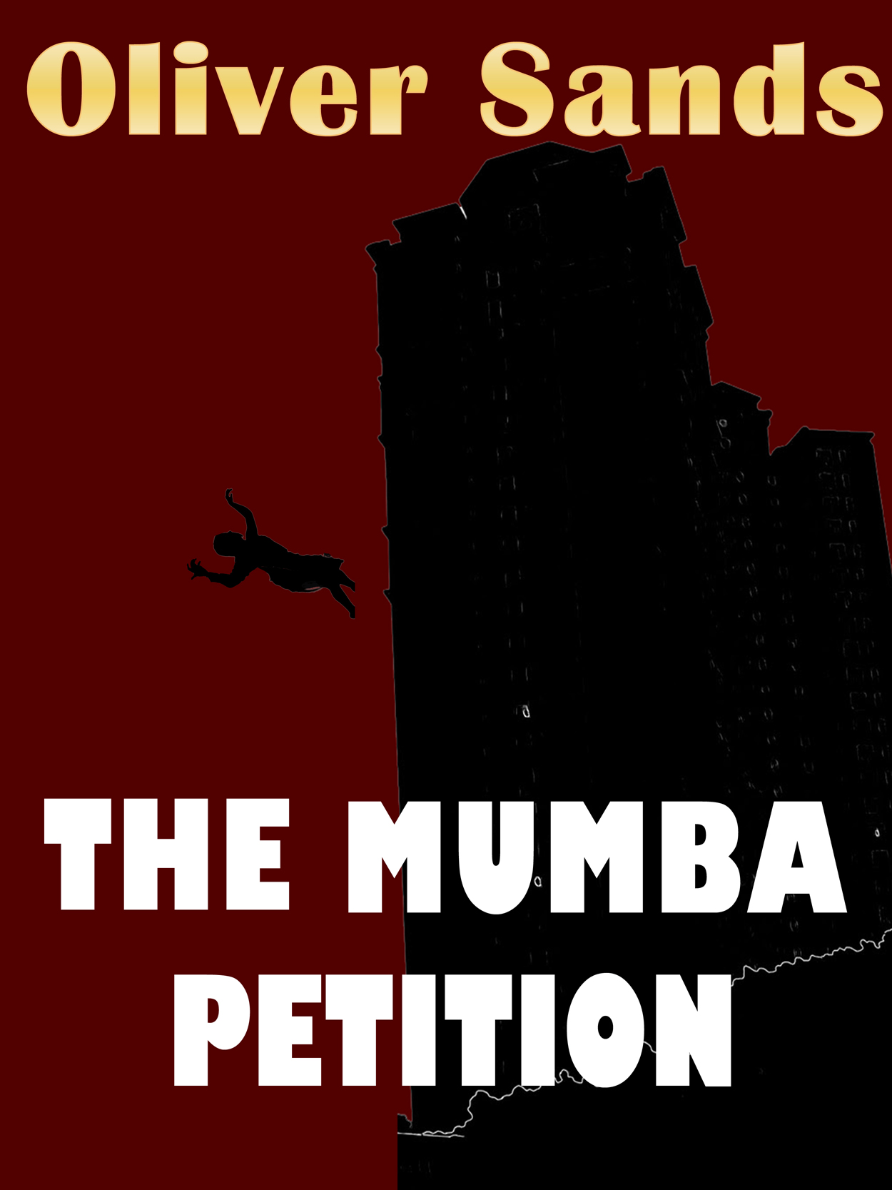The-Mumba_Petition-medium