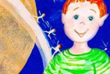 Ski-Wee The Magic Elf