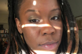 """Poem: """"When The Therapist Asks You To Recount, You Have To Say It"""" By Aricka Foreman"""