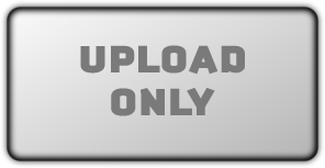 upload book only