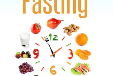 Intermittent Fasting: How a Regular Fasting Diet is Good for Your Overall Health and Weight Loss