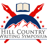 Hill Country Writing Symposium & Book Festival