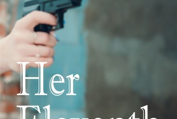 Her Eleventh Kill