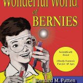 The Wonderful World of Bernies: An Irish - Italian Adventure in Queens