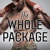 THE WHOLE PACKAGE