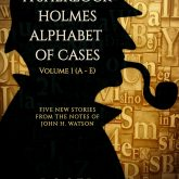 A Sherlock Holmes Alphabet of Cases