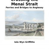 Crossing the Menai Strait