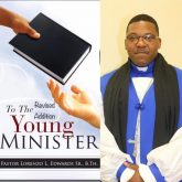 To The Young Minister