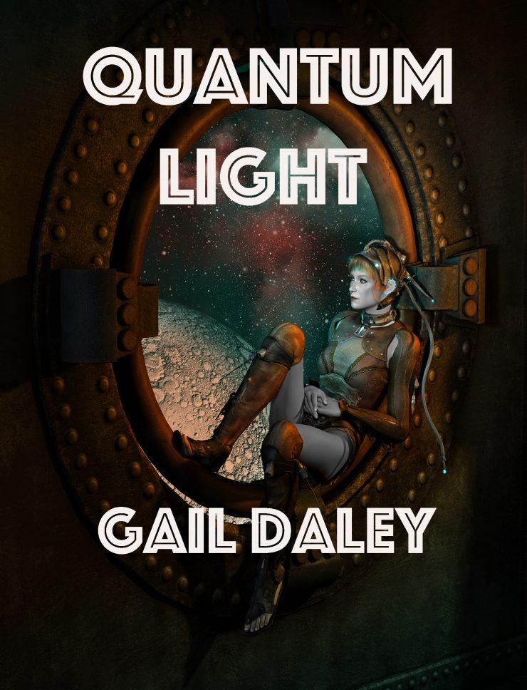 quantum light cover #2 shutterstock_326654381