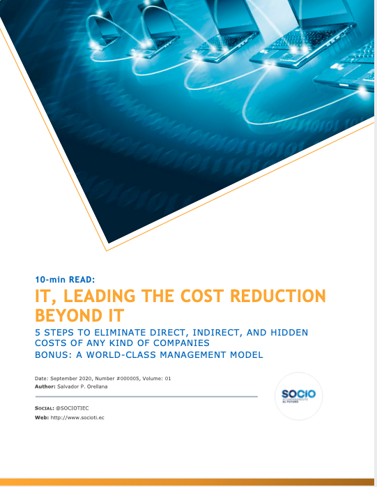 EBOOK_IT_LEADING_COST_REDUCTION_v05